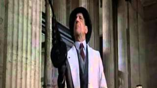 The Untouchables - Personal Extended Trailer