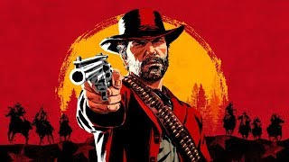RED DEAD REDEMPTION 2 Review (PS4, Xbox One)