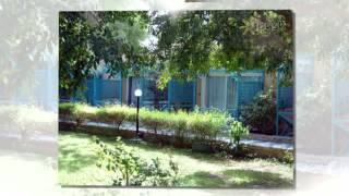 лучшие отели хургады 4 звезды(ПОДБЕРИ САМЫЕ ВЫГОДНЫЕ ОТЕЛИ - http://goo.gl/dbwAMu Отели Египта / Хургада (Hurghada), цены, описания, отзывы.Туристический..., 2014-10-14T08:11:08.000Z)