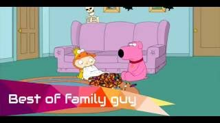 Best Of Family Guy Deutsch/Germany Die Lustigsten Szene