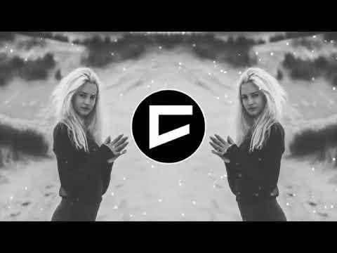 Adana 01 Müziği