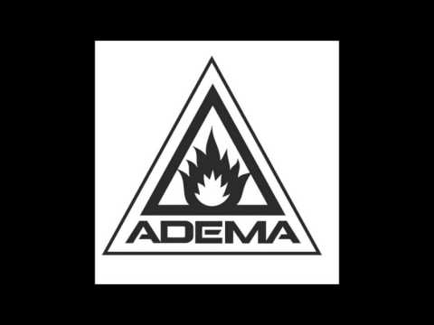 Adema Cold And Jaded Instrumental