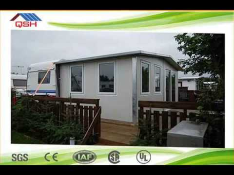 small prefab houses,container home,flat pack houses,what is a modular home