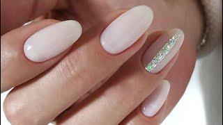 Маникюр 2021 2022 на короткие и длинные ногти Manicure 2021 2022 on short and long nails