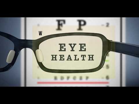 Homeopathy eye drops & tips for cataract, buy online get