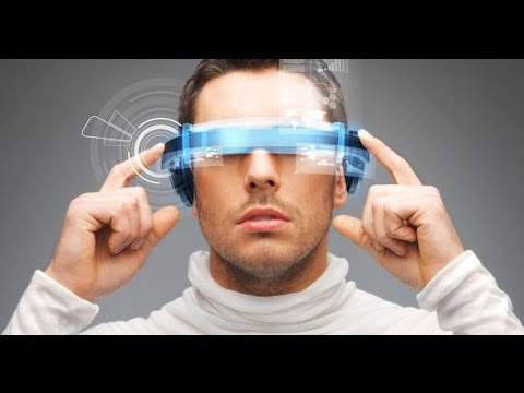 Google Glass Alternatives | Glasses You Must Have!