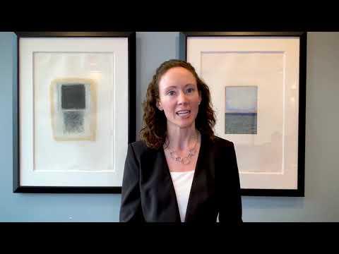 HIPAA Enforcement, Valerie Montague, Nixon Peabody