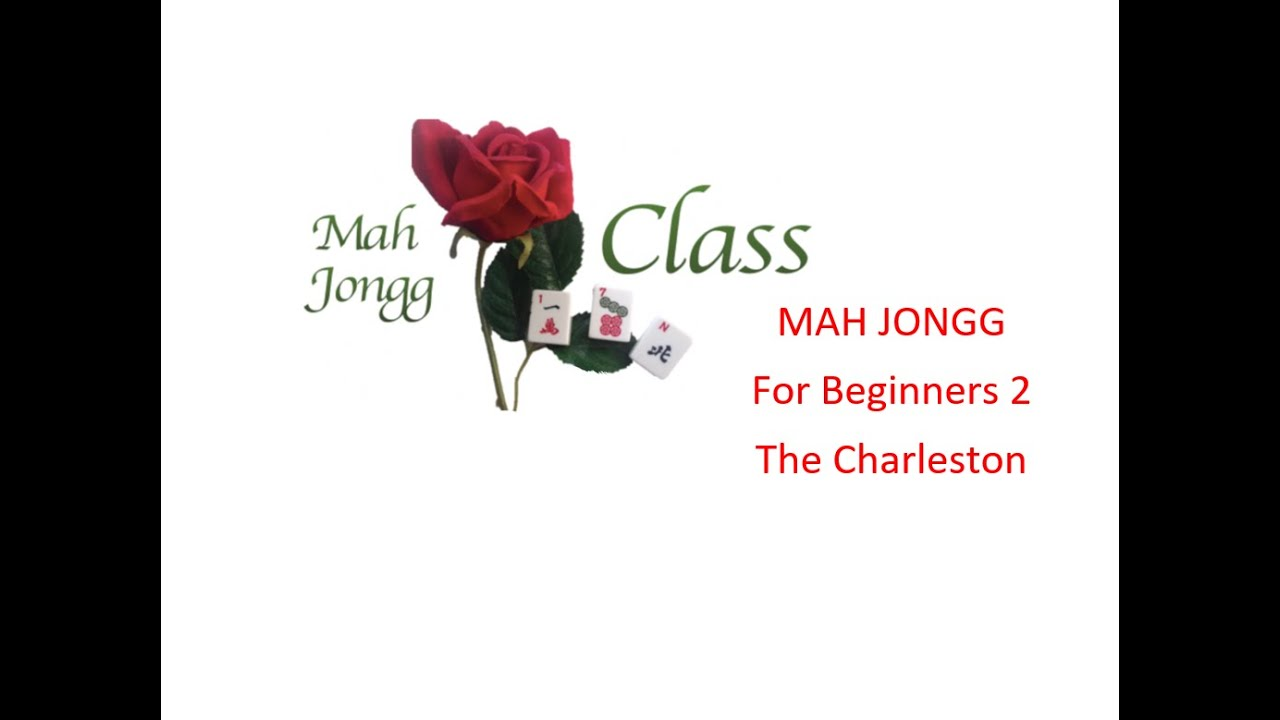 Learn Mahjong With tools | I Love Mahj