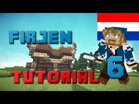 Minecraft pe hoe maak je een draken standbeeld doovi for Huis maken minecraft