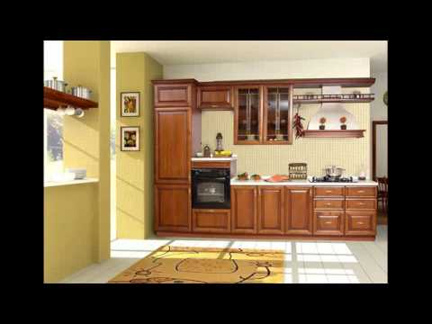 sims 2 kitchen and bath free download