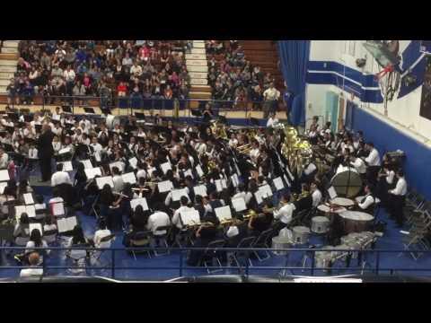 Pop Culture Symphony