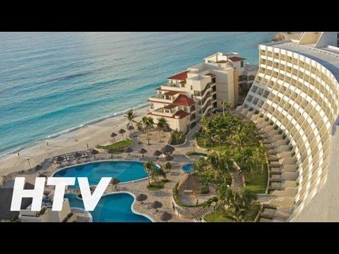 The Villas Cancun By Grand Park Royal Cancun - All Inclusive, Hotel En Cancún