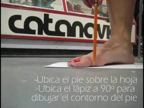 Zapatos a la medida youtube - Zapateros a medida ...