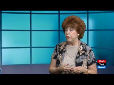 Dealing with Mental Illness at NAMI with Carol Kozlovich