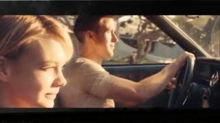 Audioslave Getaway Car