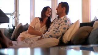 Willem Barth - Als Men Een Drankje Naar Jou Zou Vernoemen (Officiële Videoclip)