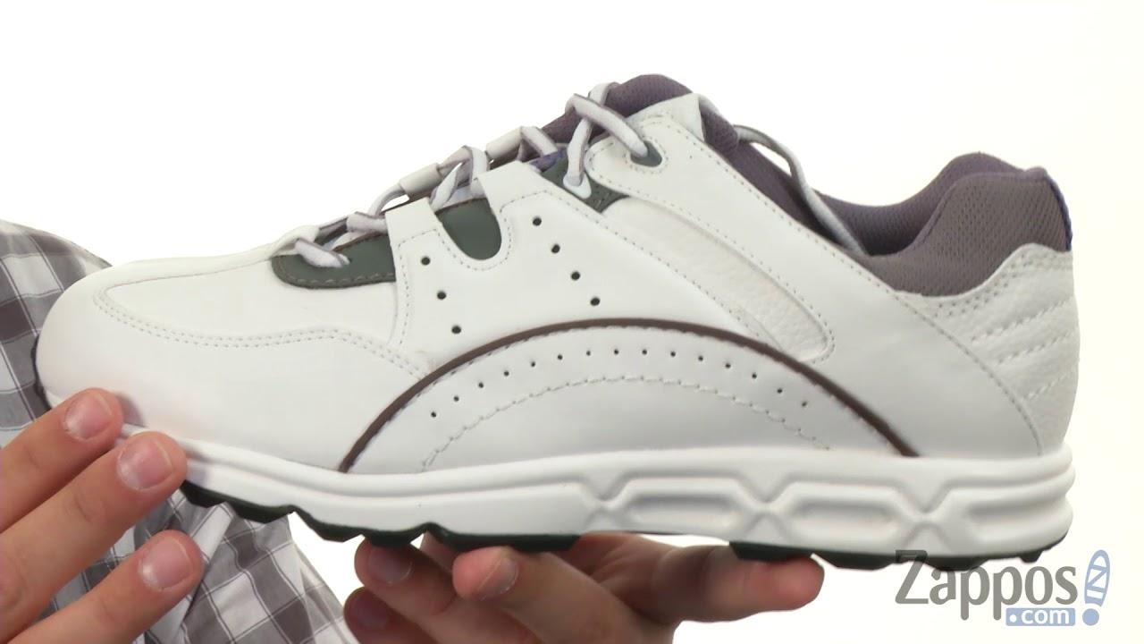 FootJoy Golf Specialty Spikeless
