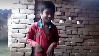 B pagalworld bhojpuri song khesari lal yadav  bhojpuri video song  khesari lal 2019 mp3 song downloa