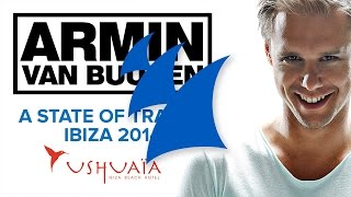 Armin van Buuren - Sound Of The Drums (Bobina Remix) [Taken from