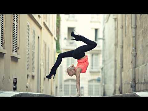 Dangerous - Music for rhythmic gymnastics