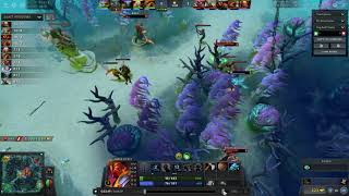 GET AWESOME WITH INVOKER! Here