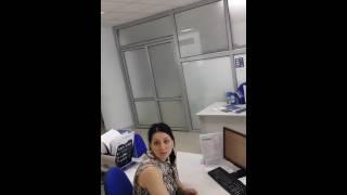 видео СОГАЗ