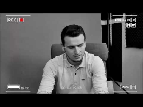 Osman Bostancı - Hüvallahüllezi