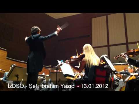 Richard Strauss  Also Sprach Zarathustra  2001 Space Odyssey Opening Theme