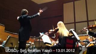 Richard Strauss - Also Sprach Zarathustra / 2001 Space Odyssey Opening Theme