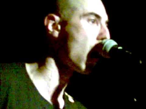 Davideath@concert
