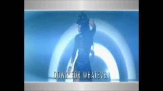 Kelly Rowland - Here I Am (UK Advert)