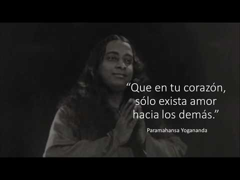 bellisima-cancion-para-tu-alma---where-is-there-love?---paramahansa-yogananda