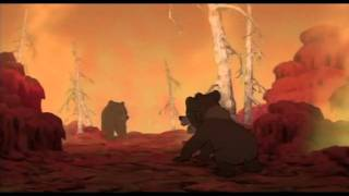 Brother Bear thumbnail