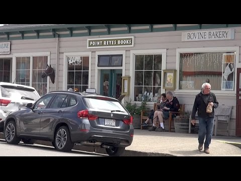 Popular Videos - Point Reyes Station