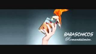 Babasonicos - Uno Tres Dos