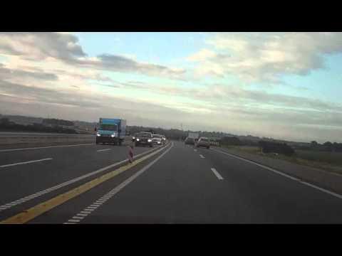European highways (evrópsku hraðbrautirnar) - ploermael bzh stockholm se