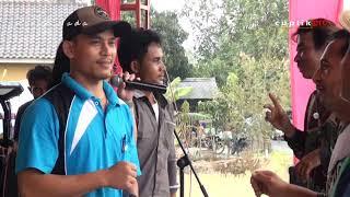 Video Cuma Mantan | Organ Tarling Ririn Nada Live Rancabugang Indramayu download MP3, 3GP, MP4, WEBM, AVI, FLV November 2018