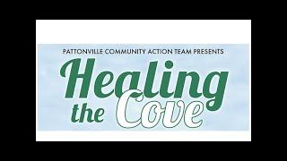 Pattonville PCAT Healing the C…