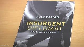 Aziz Pahad: Part 2