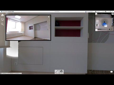 Digitalisierung von Pflegezimmern - St. Ansgar Krankenhaus der KHWE