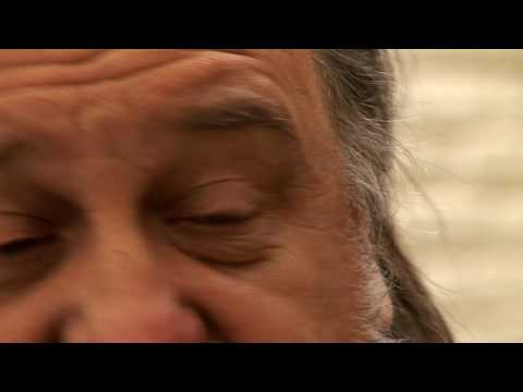 Seymourpowell - Richard Seymour