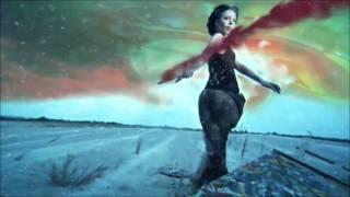 Amex & Bartlett Bros. feat Lizzie Curious - A New Dawn (Goodiegak and Sanset video edit)