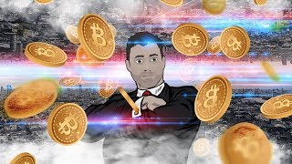 Bitcoin LedgerX NEWS! (BLAST OFF TARGETS!) June 2019 Price Prediction, News & Trade Analysis