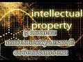 Пять аксиом интеллектуальной собственности.  Для владельцев бизнеса, авторов и разработчиков.