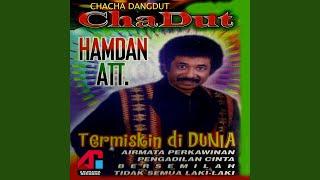 Download Lagu Bersemilah mp3