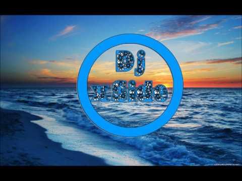 Rihanna feat Dj xSide Work (Zouk Kompa Kizomba Remix)