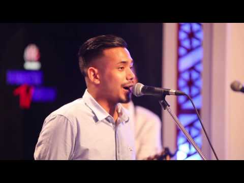 Best nepali unplugged song