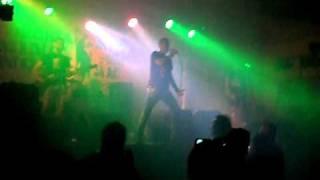 Titadine  (directo villalengua 2011)