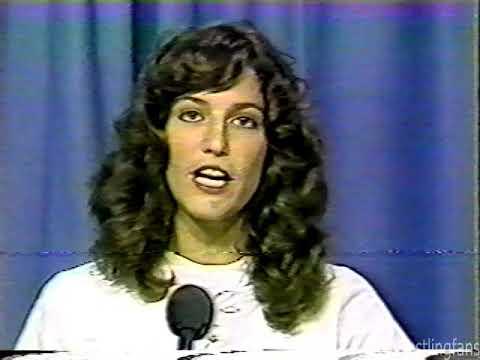 NWA Championship Wrestling From Florida CWF 7/14/84