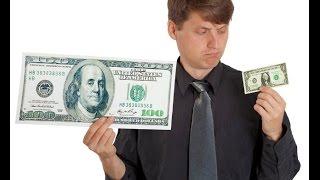 Как заработать на играх с выводом денег не вкладывая своих денег